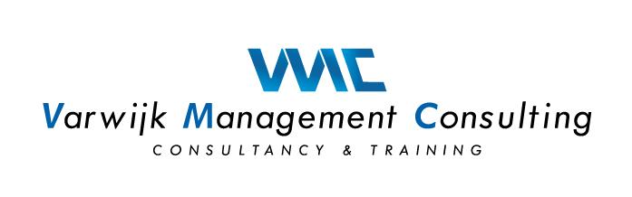 Varwijk Management Consulting